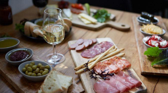 Best Pub Food Mornington Peninsula