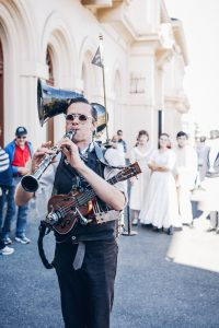 Ballarat-Heritage-Weekend