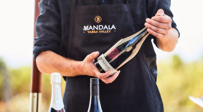 Mandala Wines Yarra Valley