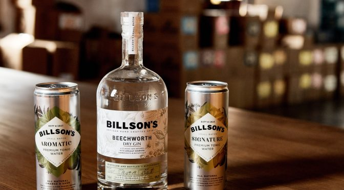 Billson's