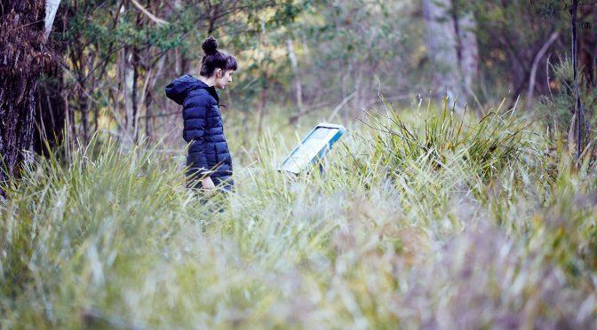 Gawa Wurundjeri Resource Trail