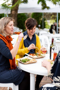 King Valley's Food & Wine Festival