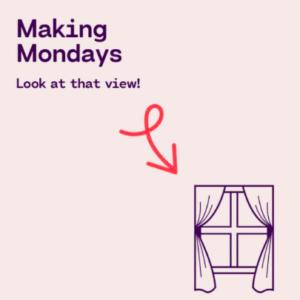 Tarrawarra Museum Making Mondays