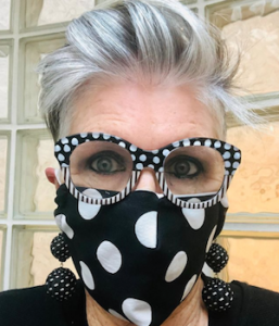 mimi the label facemasks