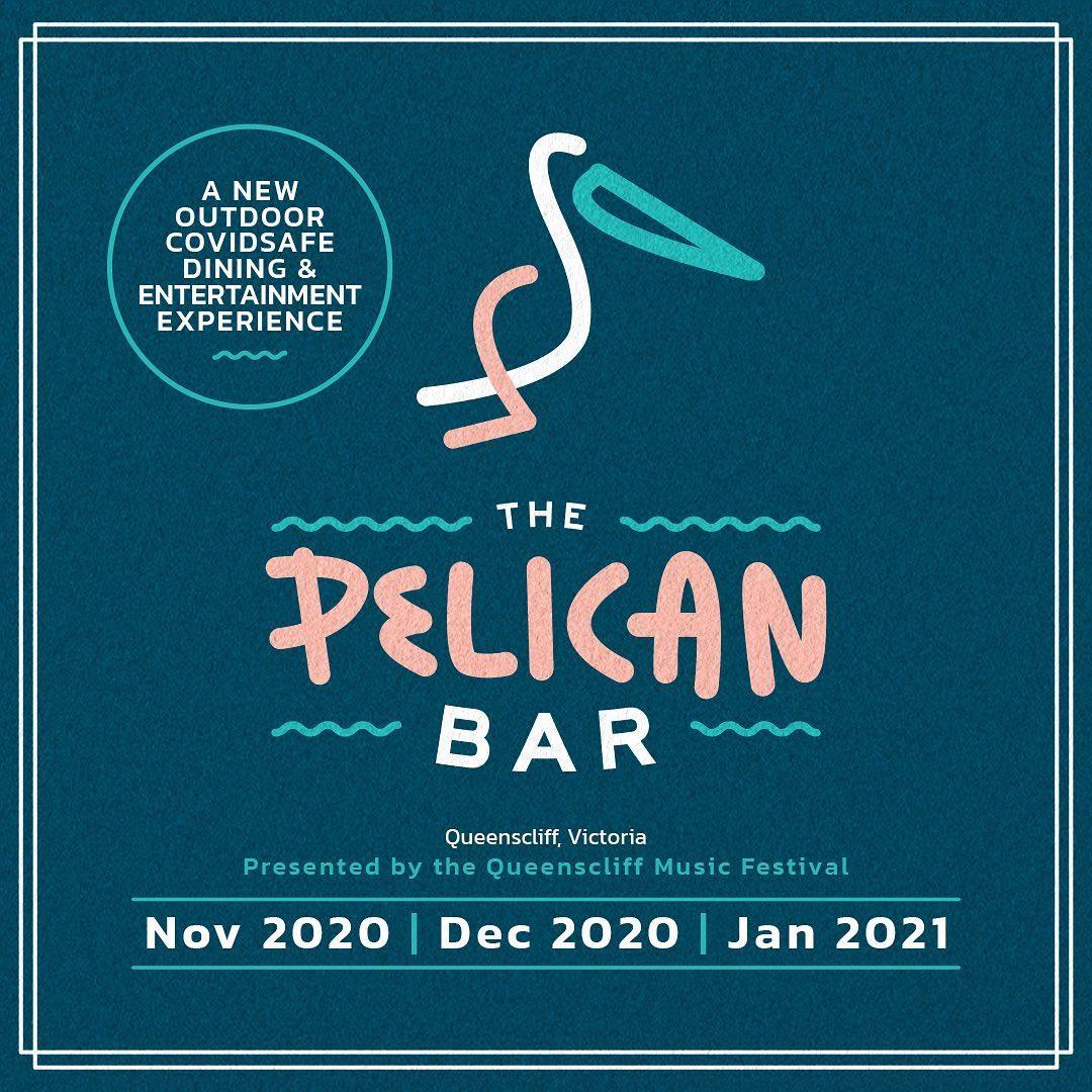 The Pelican Bar Queenscliff Bar Restaurant Live Music