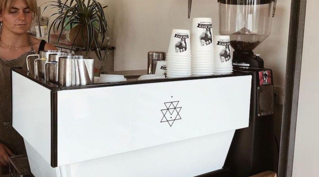 Sundayss Cafe Mallacoota