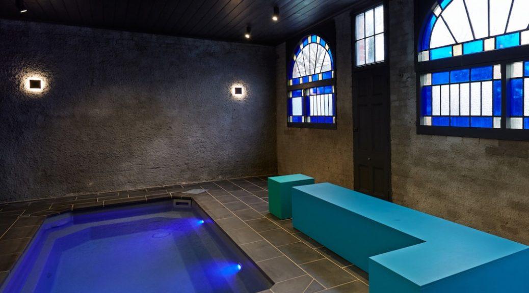 Lyon House Ballarat Accommodation
