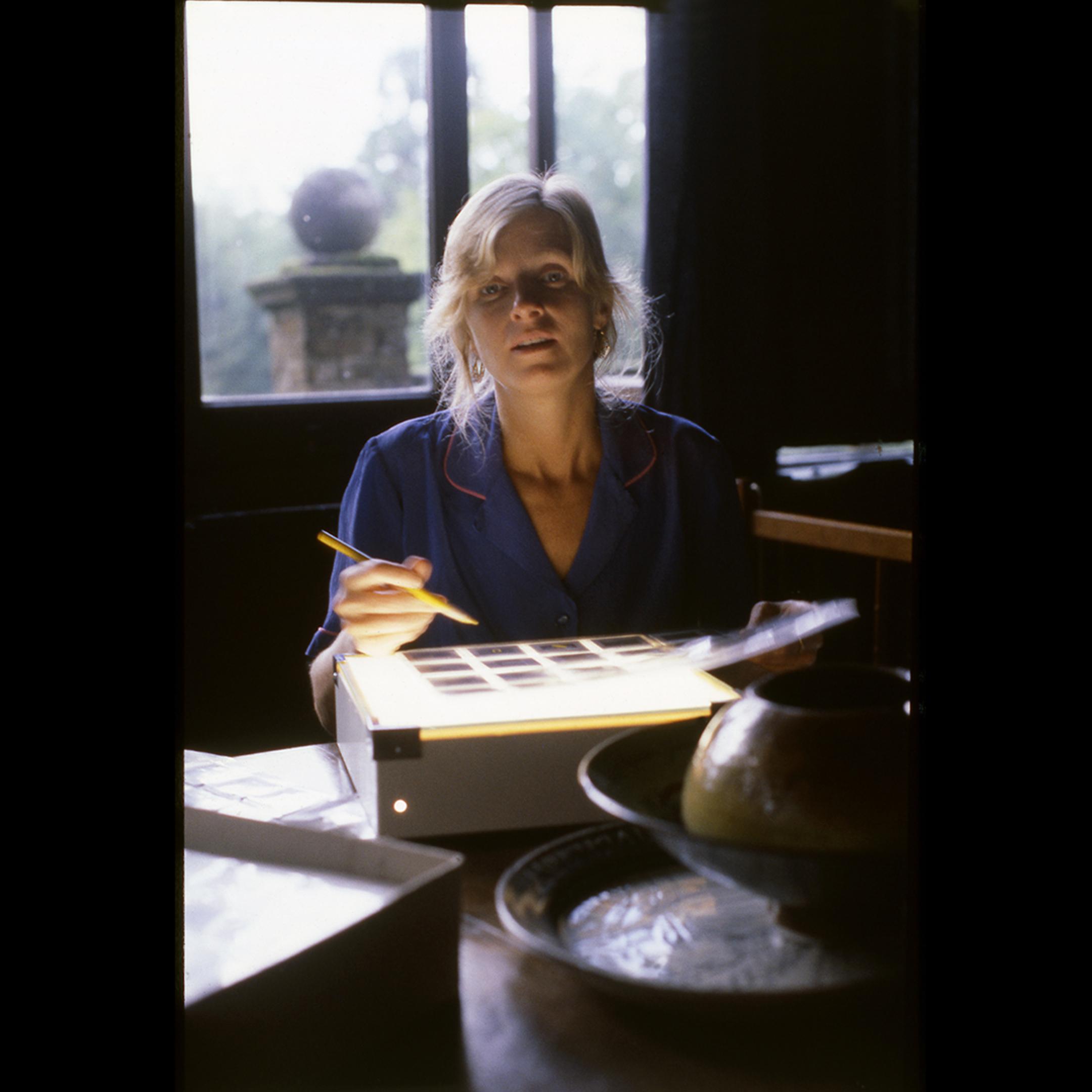 Linda McCartney: Retrospective Ballarat Art Gallery