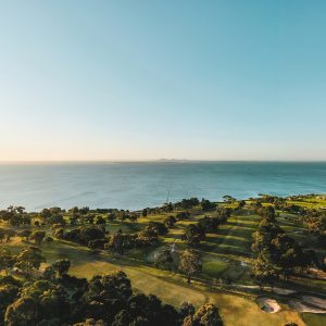 Dell Lookout Bellarine