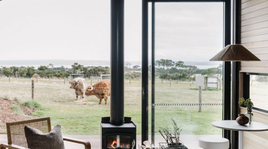 Five Acres Phillip Island