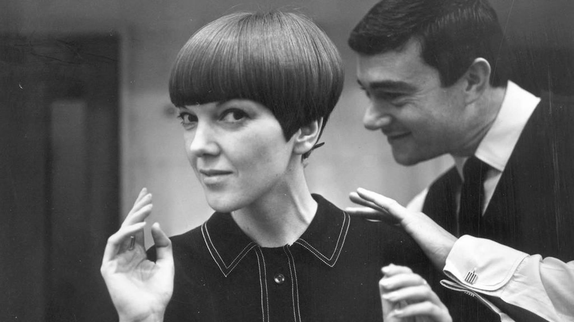 Mary Quant Fashion Revolutionary Bendigo