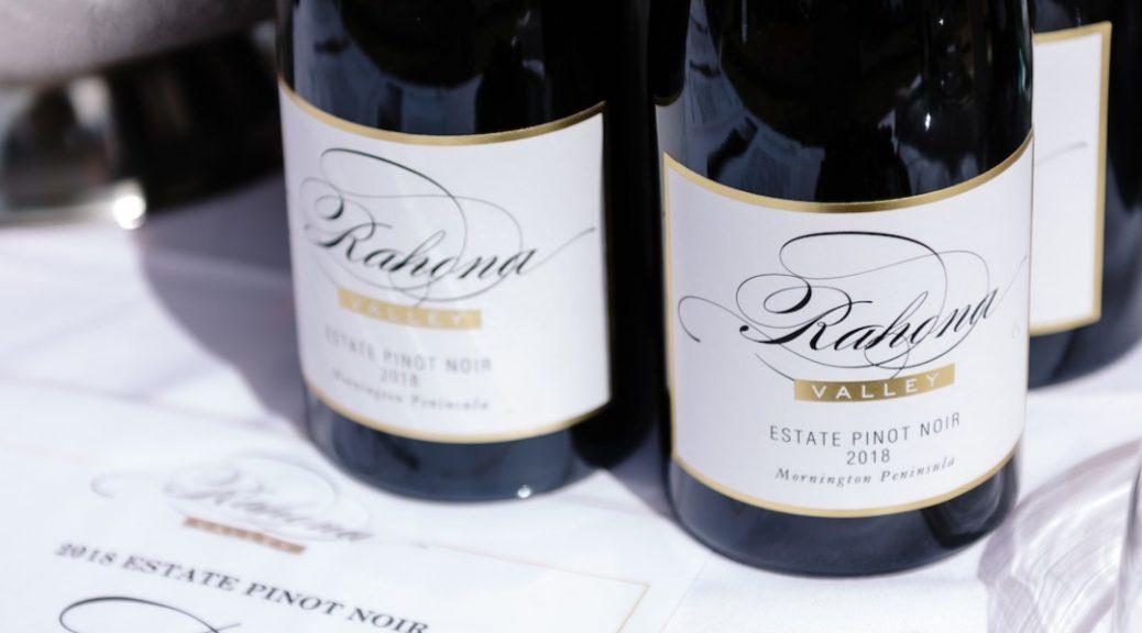 Mornington Peninsula Winter Wine Weekend
