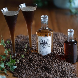 Swiftcrest Distillery