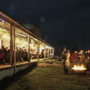 East Gippsland Winter Festival