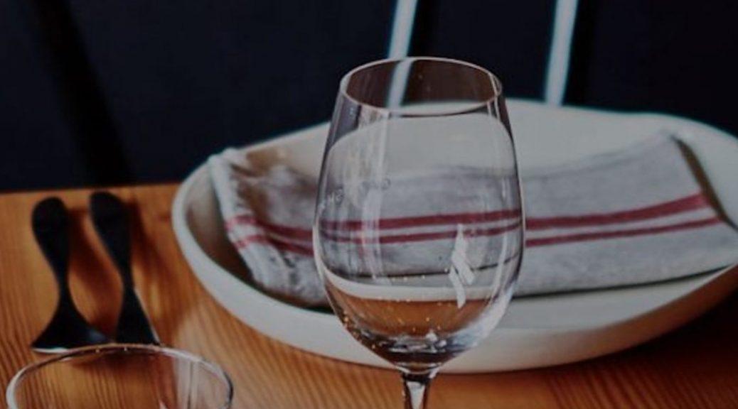 Restaurants Ballarat
