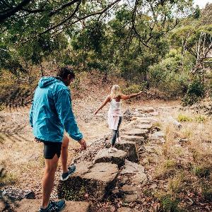 National Parks Melbourne