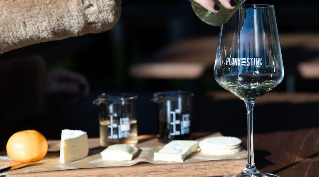 Wine Bar Flinders