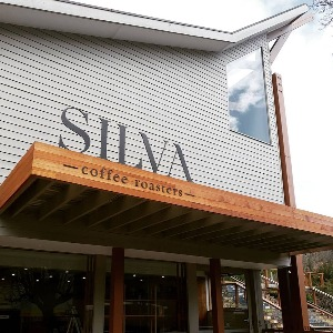 Yarra Valley Coffee