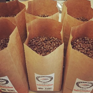 Coffee Marysville